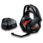 Headset ASUS Gaming STRIX DSP with Mic USB