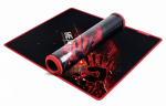 Mouse Pad A4tech Bloody B-072 Small 275x225x4mm