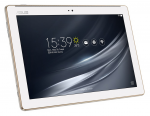 "ASUS ZenPad 10 Z301ML White (10.1"" IPS 1280x800 Mediatek MT8735W 3Gb 32Gb LTE)"