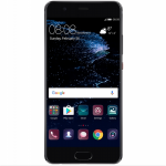 Mobile Phone Huawei 4+64Gb P10 DUOS