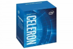 Intel Celeron G3930 (S1151 2.9GHz 2MB Intel HD Graphics 610)Box