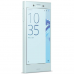 Mobile Phone Sony F5321 Xperia X Compact White