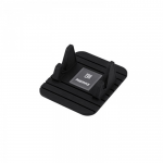 Car Holder Remax Fairy Black