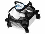 Cooler Intel Arctic Alpine 11 GT Rev.2 75W 500-2000rpm PWM