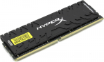 DDR4 16GB Kingston HyperX Predator (PC24000 3000Mhz CL15 1.35V)