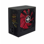 PSU XILENCE XP700R7 700W ATX RedWing R7 Series Black