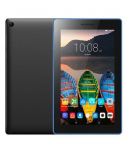 "Lenovo Tab 3 710L Black (7"" IPS MediaTek MT8127 Quad Core 1Gb 16Gb 3G)"