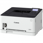 Printer Canon i-SENSYS LBP611Cn (Colour Laser A4 1200x1200dpi 1Gb Lan USB2.0)