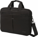 "13.3"" CONTINENT Notebook Bag CC-014 Black"