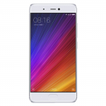 Mobile Phone Xiaomi Mi 5s 128Gb