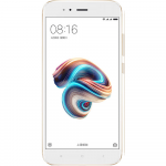 Mobile Phone Xiaomi Mi 5X 32GB