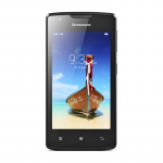 "Mobile Phone Lenovo A1000 4.0"" 1/8Gb 2000mAh DUOS"
