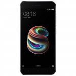 "Mobile Phone Xiaomi MI A1 5.5"" 4/64Gb 3080mAh DUOS"