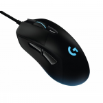 Mouse Logitech G403 Prodigy Gaming Wireless And Wired USB