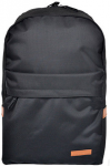 "15.6"" Notebook Backpack ACME 16B56 Casual"