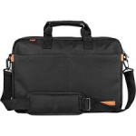 "15.6"" Notebook Bag ACME 16M52 Lightweight"
