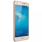 Mobile Phone Huawei Honor 5C 3/32Gb
