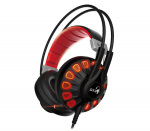 Headset Genius HS-G680 Gaming 7.1 Surround with Mic USB