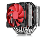 Cooler Intel/AMD Deepcool ASSASSIN II 150/220W 300-1200 RPM