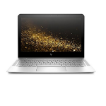 "Notebook HP Envy 13-AB067 (13.3"" QHD Intel i7-7500U 8GB 256GB M.2 SSD Intel HD 620 Win10)"