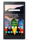 "Lenovo Tab 3 710I Black (7"" IPS 1024x600 MT8127 Quad-Core 1.3GHz 1Gb 16Gb 3G)"