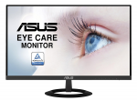 "23.0"" ASUS VZ239HE Black (IPS LED 1920x1080 5ms 250cd 80M:1 D-Sub HDMI)"