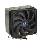 Cooler Intel/AMD Arctic Freezer 33 CO (320W FAN 120mm 0-1350rpm PWM)