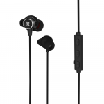 Bluetooth earphone sport Remax RB-S7