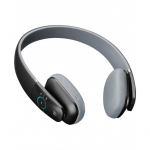 Bluetooth headset Cellular PERFECTIO