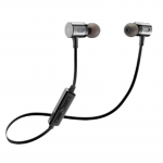 Bluetooth earphone stereo Cellular MOTION