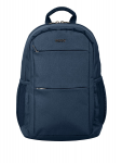 "15.6"" Notebook Backpack PORT SYDNEY Blue"