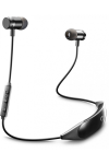 Bluetooth earphone stereo Cellular COLLAR