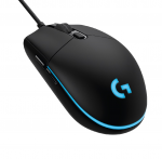 Mouse Logitech G PRO Gaming USB