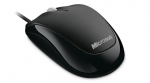 Mouse Microsoft Compact Optical for Business USB