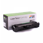 Laser Cartridge Samsung ML-1610D3 ColorWay CW-S1610M