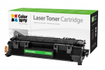 Laser Cartridge ColorWay GT-S-1210A Samsung ML-1210D3 Black