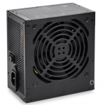 PSU DEEPCOOL DN450 New version 450W ATX 2.31 80 PLUS