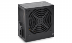 PSU DEEPCOOL DN650 New version 650W ATX 2.31 80 PLUS