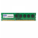 DDR3 4GB GOODRAM (1333MHz PC3-10600 CL9)