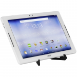 "10.1"" ACER Iconia Tab 10 B3-A32+LTE White (10.1"" IPS HD 1280x800  MT8735 Quad 2GB 16GB GPS)"