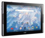 "10.1"" ACER Iconia Tab 10 B3-A40 Black (10.1"" IPS FullHD MT8167A Quad 2GB 32GB GPS)"