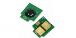 CHIP Biuromax for HP LJ 2600 black 2,5kChip for use in HP Q6000A CLJ 1600/2600/2605 black 2,5k