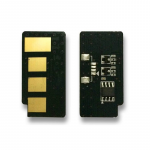 CHIP SCC for Xerox 3315/3325