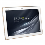 "ASUS ZenPad 10 Z301ML White (10.1"" IPS 1280x800 Mediatek MT8735W 2Gb 16Gb LTE)"