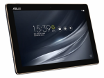 "ASUS ZenPad 10 Z301ML Blue (10.1"" IPS 1280x800 Mediatek MT8735W 2Gb 16Gb LTE)"