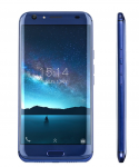 "Mobile Phone Doogee BL5000 (5,5""4/64GB 5050 mAh)"