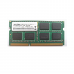 SODIMM DDR3 8GB Goldkey (1600MHz 204pin PC12800 CL11 1.35V)