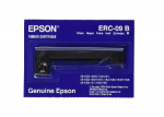 Cartridge Matrix Epson LERC09B