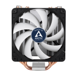 Cooler Arctic Freezer 33 Intel/AMD (150W FAN 120mm 0-1350rpm PWM)