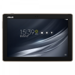 "ASUS ZenPad 10 Z301ML Gray  (10.1"" IPS 1280x800 Mediatek MT8735W 2Gb 16Gb LTE)"